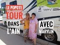 LA SALADE DE CERVELAS SUISSE de MARYLINE #Tour de France 🇫🇷 Gourmand