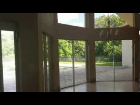 Parkland REO Bank Owned Properties -  Parkland Foreclosures
