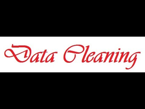 Data Cleaning (Outliers & Missing Frequency Handling)