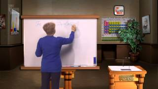 Download Химия 8 класс. Валентность. Video