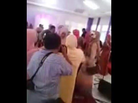 Arabian Wedding Party. Part 2 - 2
