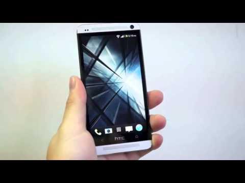 Dùng thử MoDaCo.SWITCH Beta trên HTC One