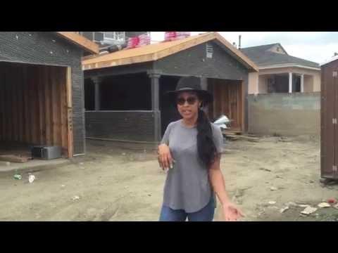 Urban LA Properties : Real Estate Development & Investment