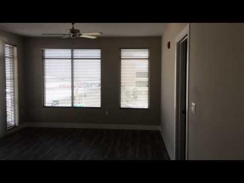 Apartment #302