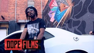 FMB DZ x GT - Hold Me Down (Shot By Dexta Dave)