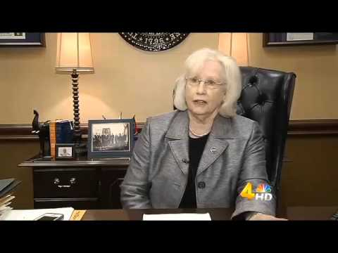 TN Constitutional Carry News 4/8/14