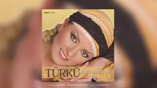Türkü - Narine - Official Audio - Esen Müzik