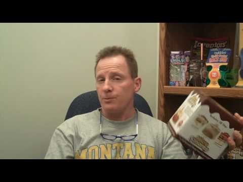 Invent Yourself Rich - When to file a patent