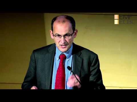 ECBC Plenary 09.09.15: Covered Bonds and Emerging Markets