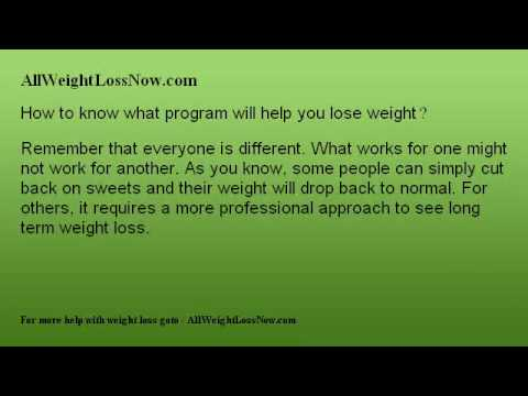 Weight Loss How to Avoid Malnutrition and Hunger Pains
