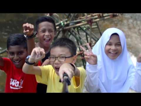 Malaysia Education Blueprint Wave 1, 2013 - 2015