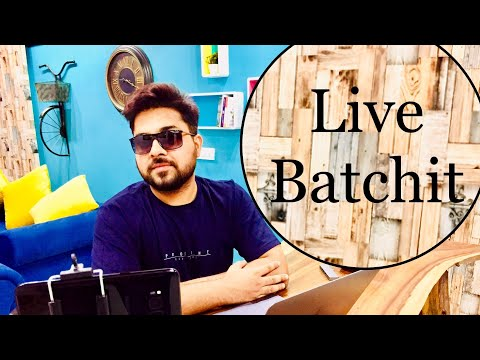 Saturday Live | Thoughts On REDMI Y2