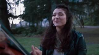 Download Wagon wheel - Foxford Video