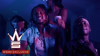 """O Racks Feat. Jose Guapo and Trae Da Kidd """"City To City"""" (WSHH Exclusive - Official Music Video)"""