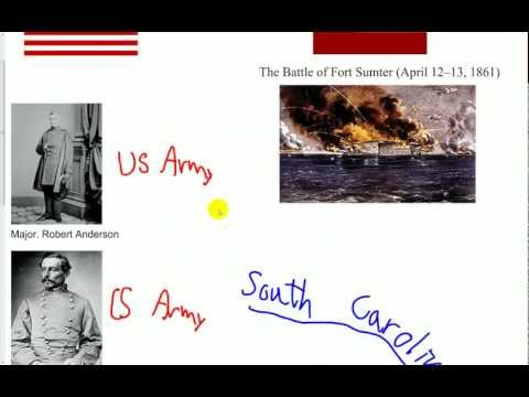 History Lecture - 4 - Start of the war