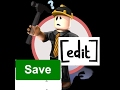 HOW TO EDIT, ADD, AND SAVE YOUR ROBLOX PLACE!