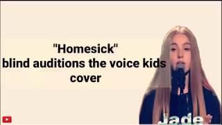 Jade The Voice   Music Jinni