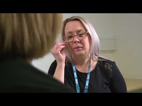 Vulnerable Adult Support Team - VAST Southampton Hospital