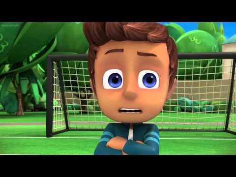 PJ Masks Episodes | Blame it on the Train Owlette / Catboy's Cloudy Crisis |Cartoons for Children #1