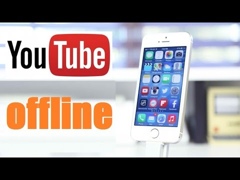 How To Watch YouTube Videos Offline | without internet