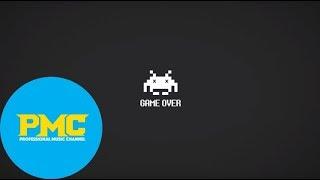 Patron - 1var1yok  (official Lyric Video)
