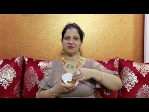 PIMPLES REMOVAL ON FACE AT HOME | GLOW SKIN FACE MASK | ROYAL STYLE