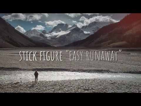 Stick Figure –