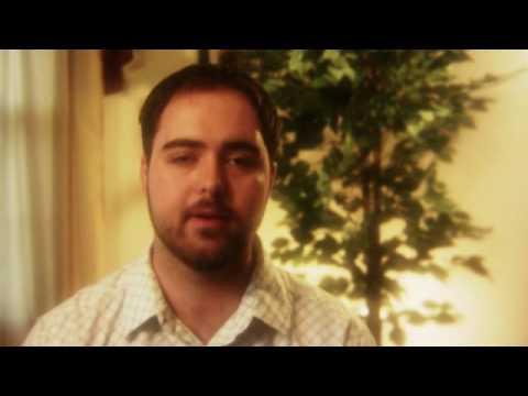 DVTV - Entering Video Production