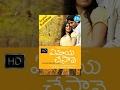 Ye Maaya Chesave Telugu Full Movie Naga Chaitanya Samantha Gowtam Vasudev Menon AR Rahman