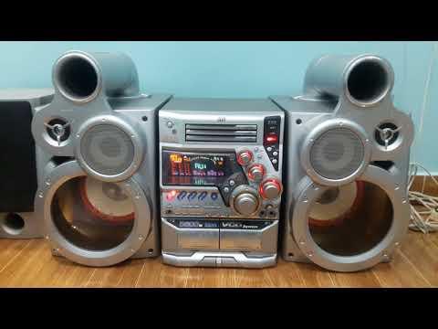Best 80's Disco Mix 2018 Vol 3 - DJ Adrian B
