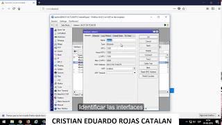 mikrotik web proxy cache Videos - 9tube tv