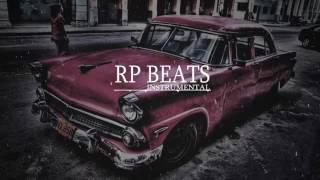 Download Beat oldschool strings simple ( RP BEATS )