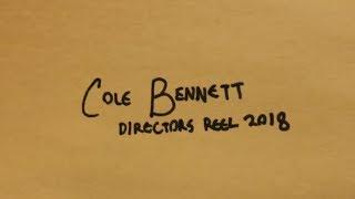 Cole Bennett | 2018 Music Video Reel