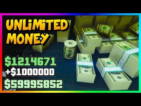 How To Make $208,000 EASY PER HOUR in GTA 5 Online | NEW Best Fast Unlimited Money Guide/Method 1.43