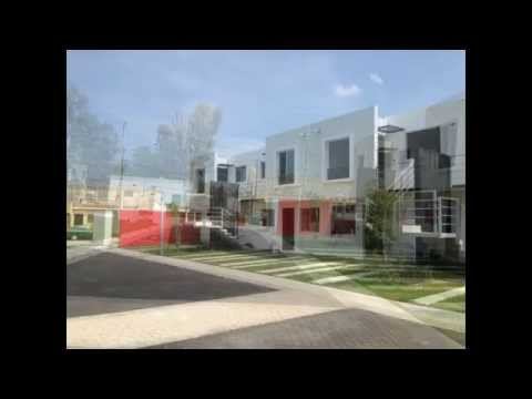 Houses For Sale In Guadalajara-Mexico/ Expats In Mexico / Real Estate Mexico