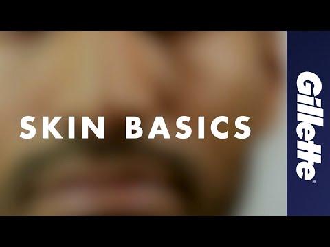 Razor Bumps, Ingrown Hairs and Sensitive Skin | Men's Skin Care Tips