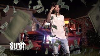 Da Real Gee Money - The Recipe (MUSIC VIDEO)