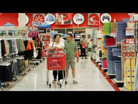 Target Is Now Buying Your Unwanted Gift Cards - Newsy