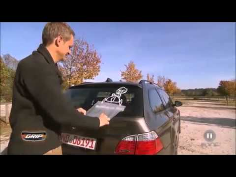 Xxx Mp4 Grip BMW M5 G Power 750 PS 3gp Sex
