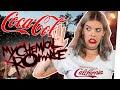 My Chemical Romance, Coca Cola und das KOMMERZ KONZERT    Schruppert
