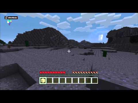 AverMedia Game Capture HD 2 Test