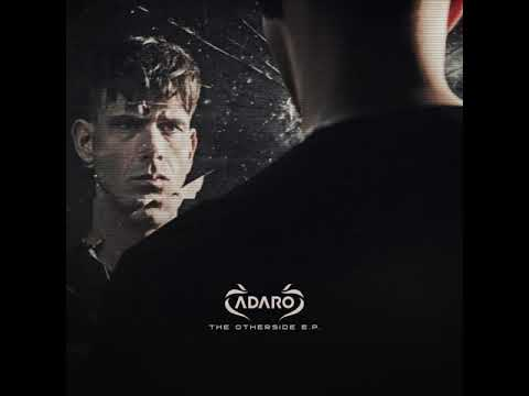 Announcement: Adaro - The Otherside EP (Part I)