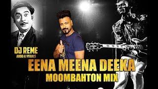 Ena Meena Deeka (DJ Toons remix) WT(DjFaceBook.IN).mp3