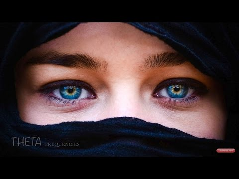 🔮CHANGE YOUR EYE COLOR TO BLUE AMBER FAST! SUBLIMINAL BIOKINESIS HYPNOSIS FREQUENCY.🔮