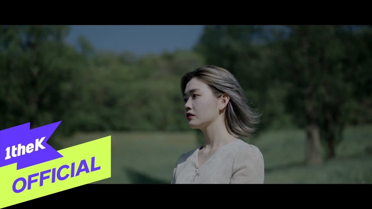 [MV] Monday Kiz(먼데이 키즈) _ Others love easily, but I can't(사랑 못해, 남들 쉽게 다 하는 거)