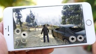 Why We Should Stop Mobile Gaming from Beating Consoles - Up At Noon
