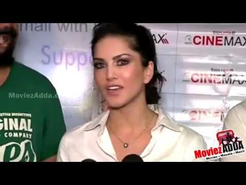 Xxx Mp4 Sunny Leone In XXX Film 3gp Sex
