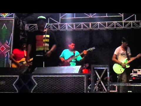 Lidah Buaya Cirebon Timur - Have Fun (Live) Official