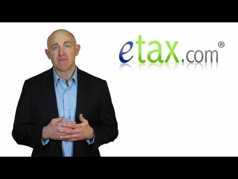 eTax.com Tax Year 2017 Where To Report Form 1095 C