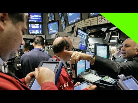 How Forex Can Help Smaller Investors Win